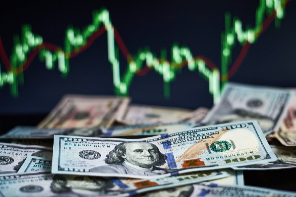 What is Currency Day Trading? Would you be able to Handle the Risk?