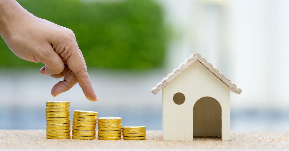 Various Types Of Home Loans That You Must Be Familiar With