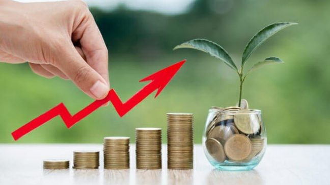 Best Time to Invest or Start Investing Money
