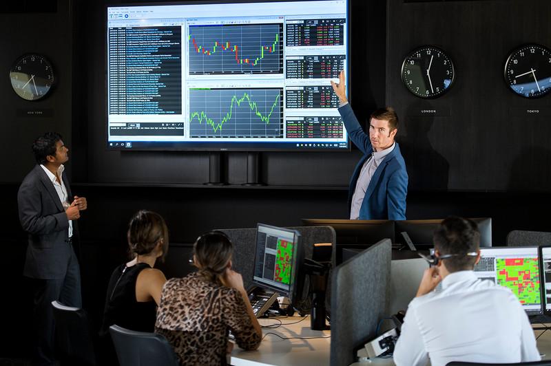 Are All E-Mini Trading Setups Created Equal?
