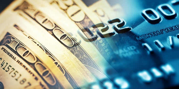 The Complete Details And Tips About Debit Card Loans!