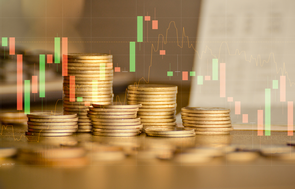 To what extent Term Investments Can Benefit You