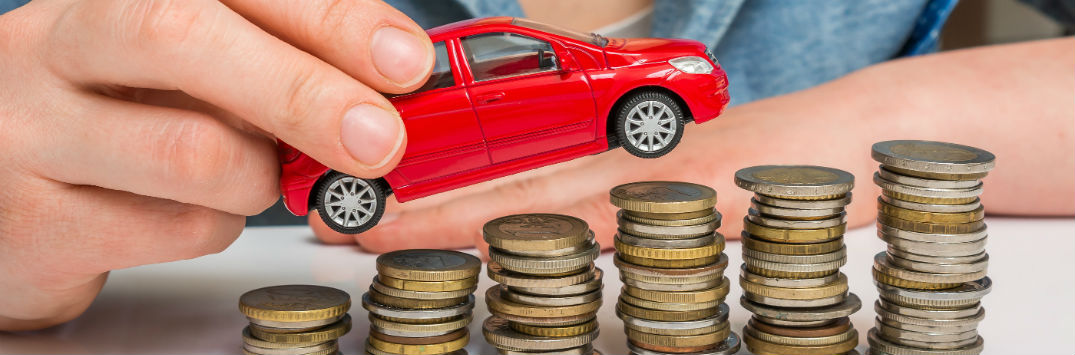 Why Is a Pre-Approved Auto Loan Better Than a Traditional Loan?
